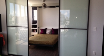 Custom-Wall-Bed-Miami-39