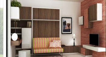 Custom-Wall-Bed-Miami-51