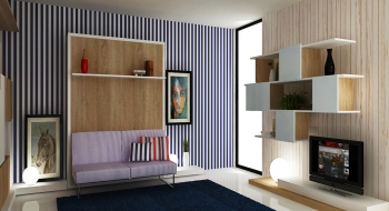 Custom-Wall-Bed-Miami-53