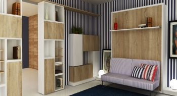 Custom-Wall-Bed-Miami-54
