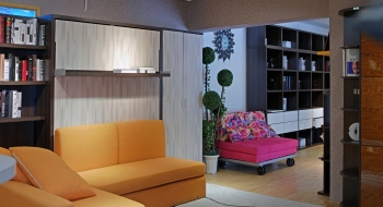 Custom-Wall-Bed-Miami-56