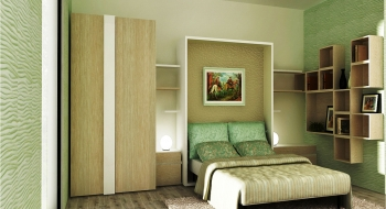 Custom-Wall-Bed-Miami-59