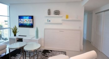 Custom-Wall-Bed-Miami-60