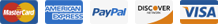 Payment Methods and Financing Options