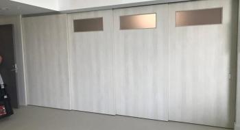 Telescopic-doors-Miami-01