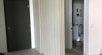Telescopic-doors-Miami-02