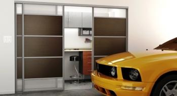 custom-doors-68