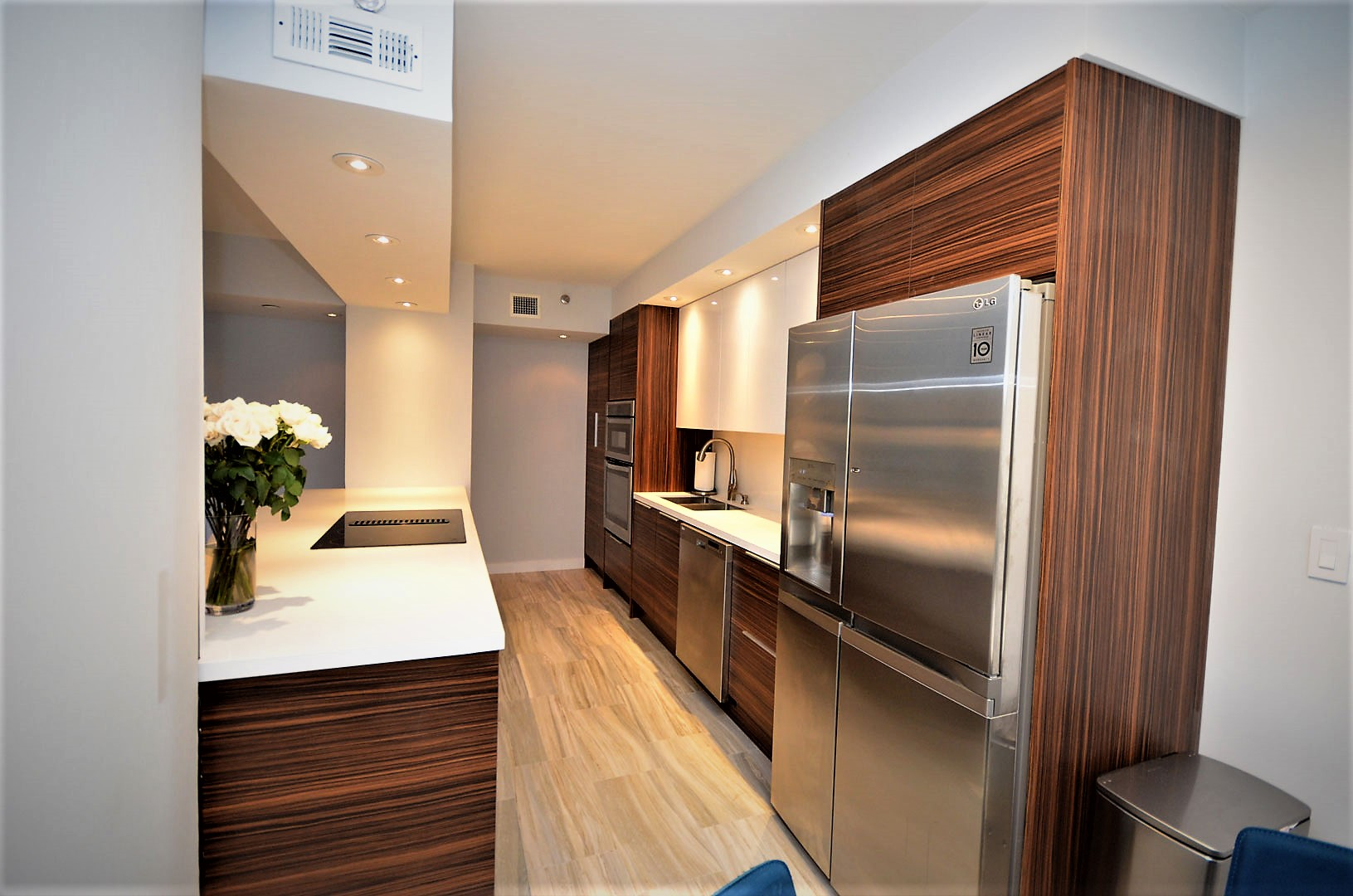 Modern Kitchen 20