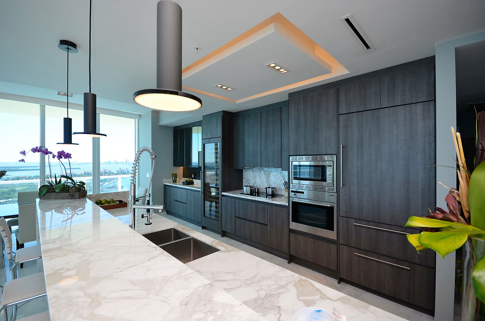 Modern Kitchen 25