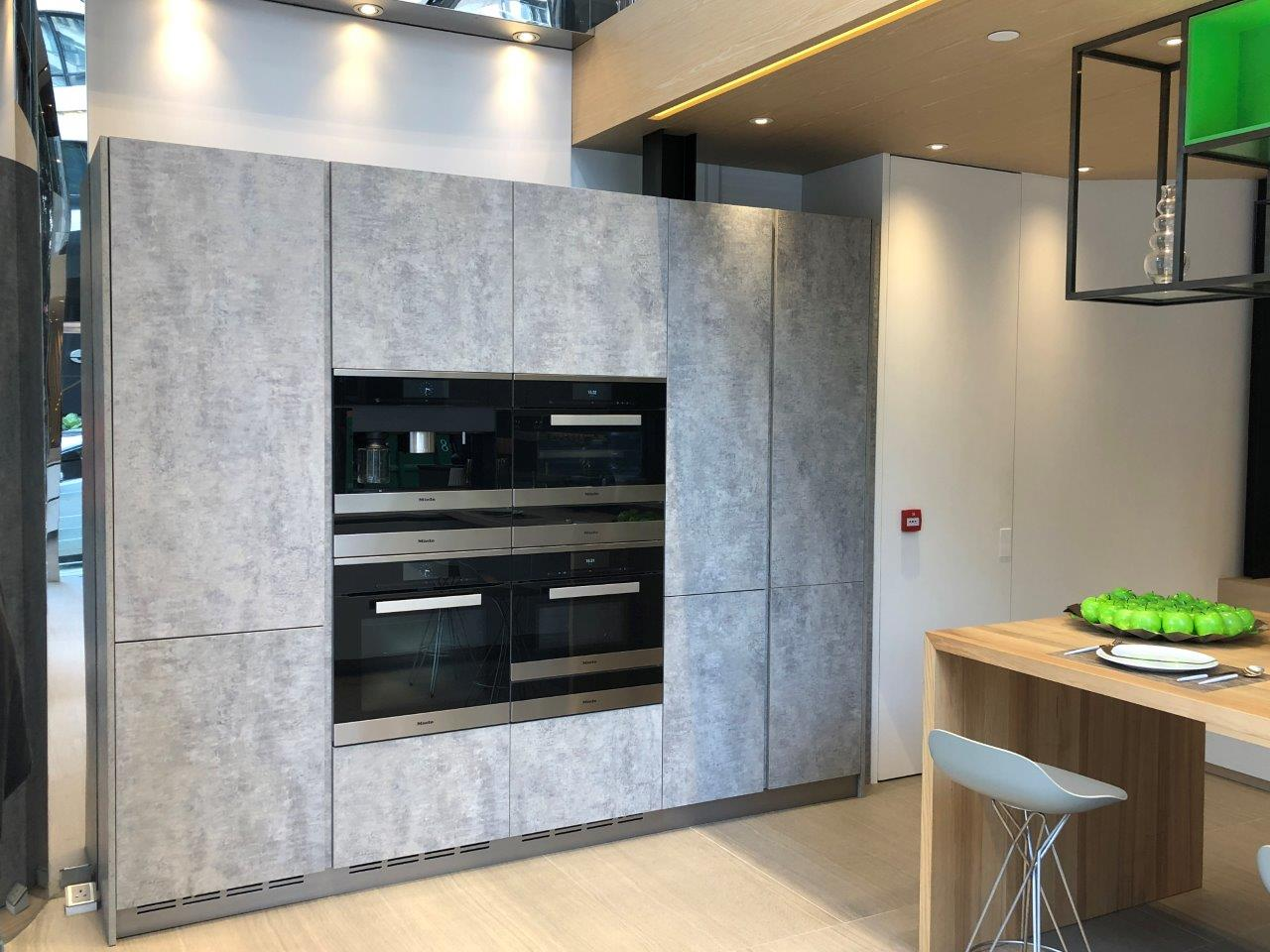 Modern Kitchen 24