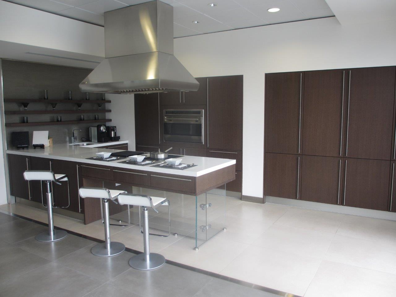 Modern Kitchen 50