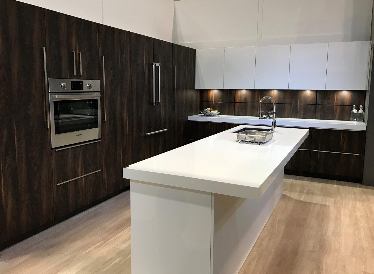 Modern Kitchen 52