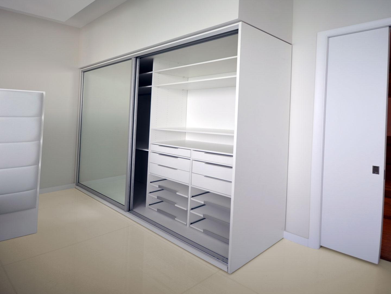 Custom Closets 05