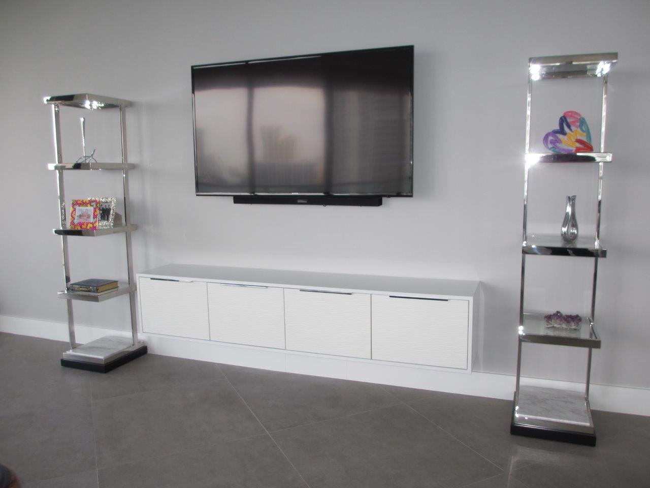 Custom Furniture 11