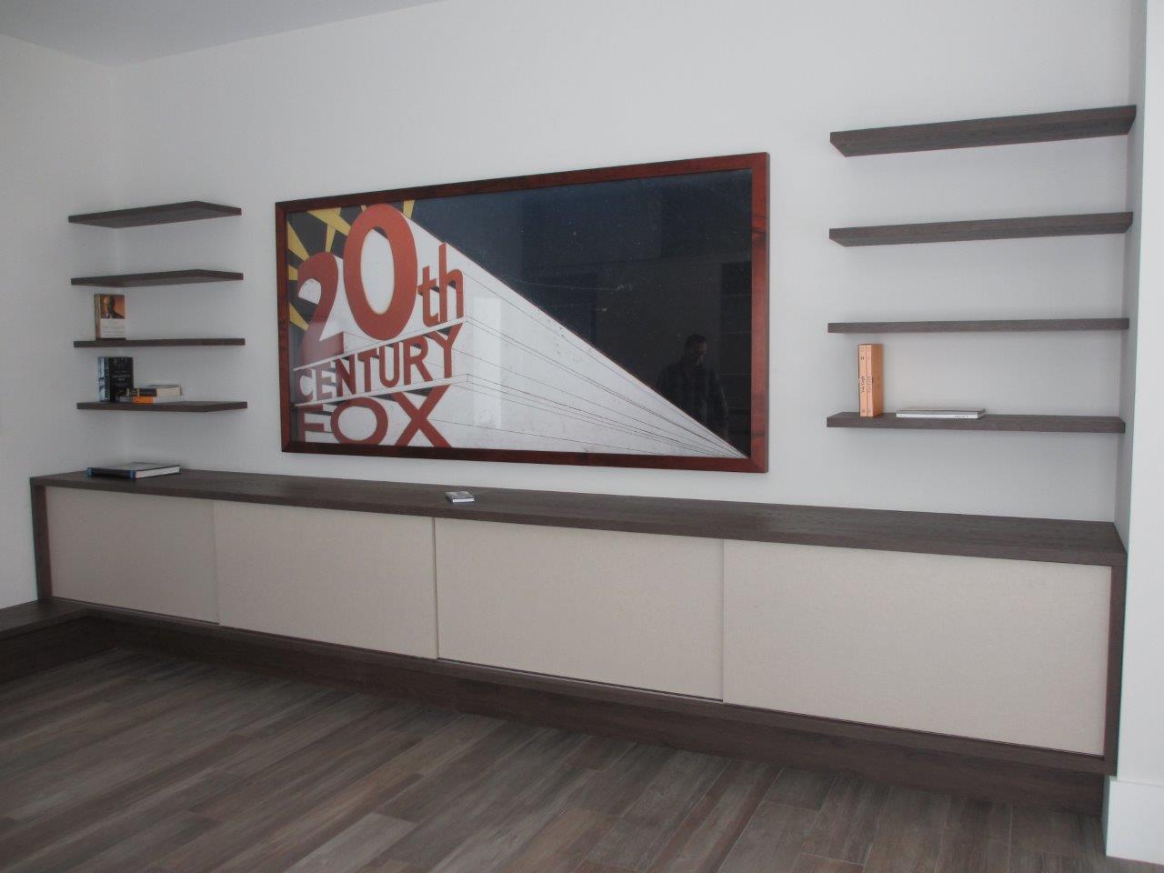 Custom Furniture 12