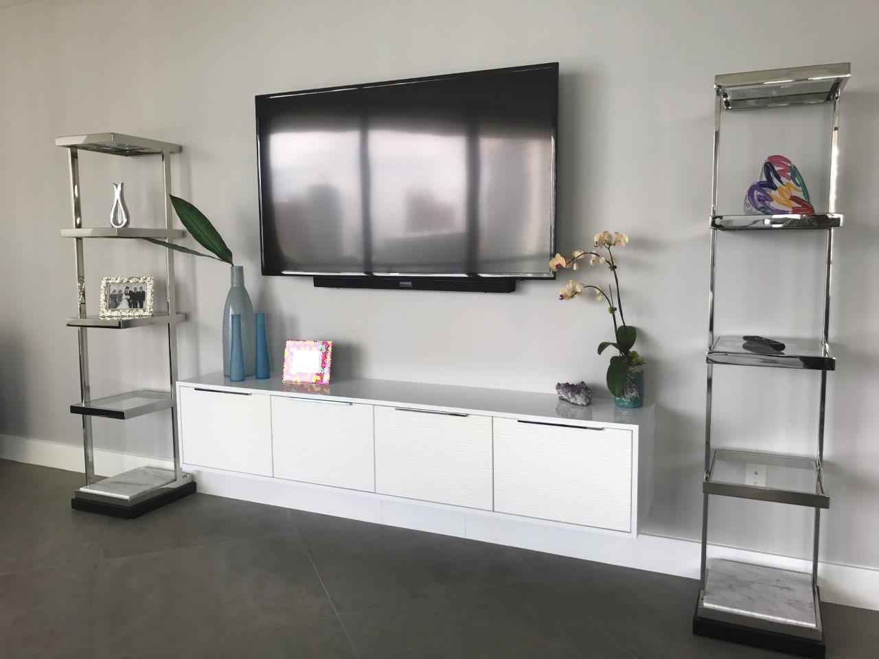 Custom Furniture 16