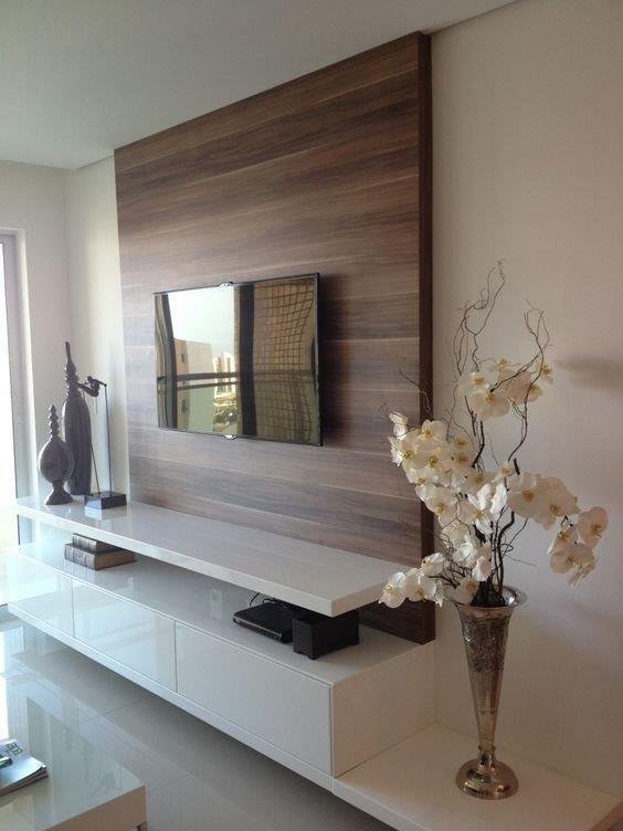 Custom Furniture 17