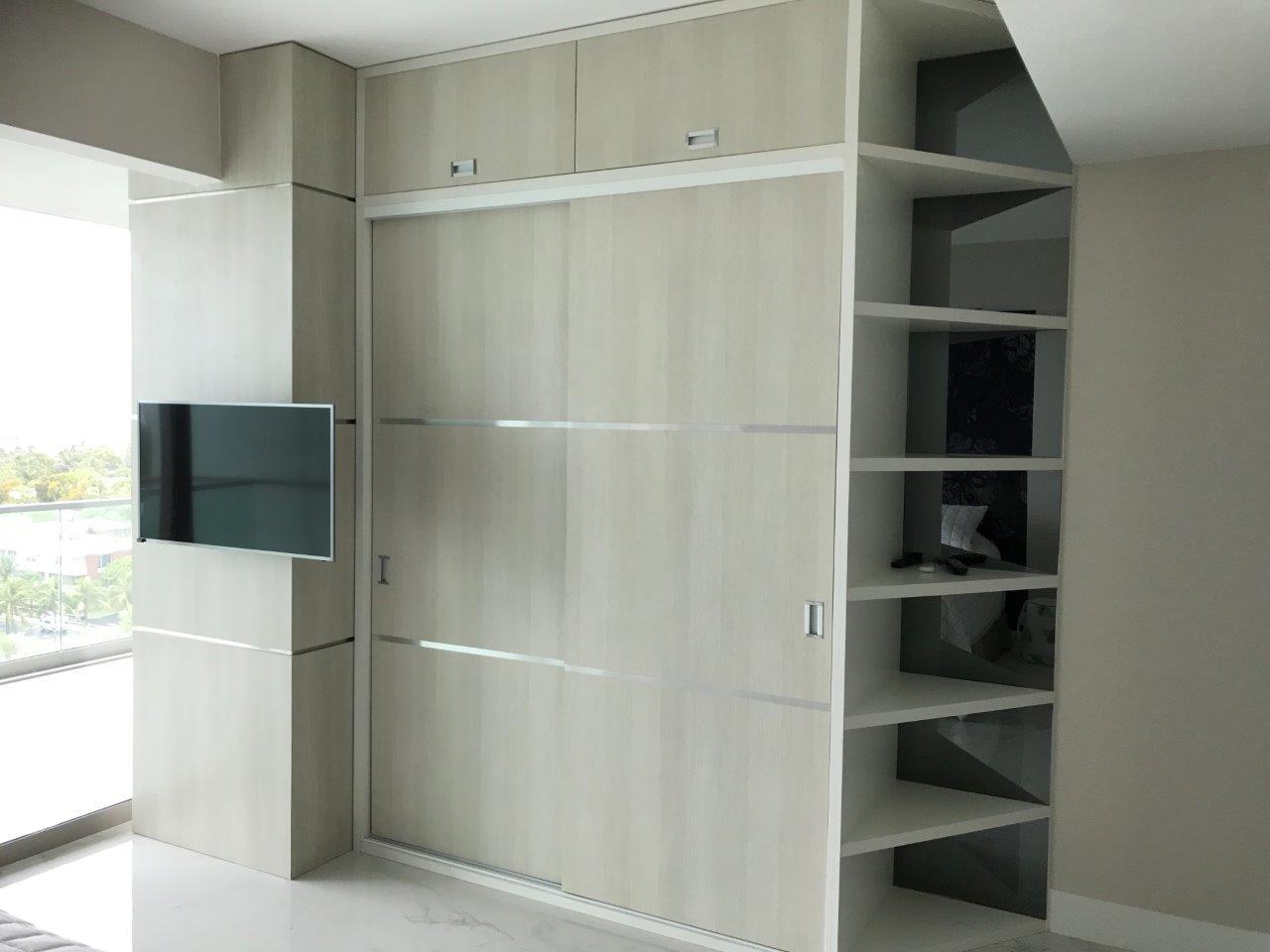 Custom Furniture 21