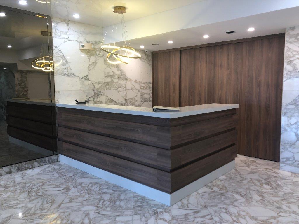 Desk-Lobby-Design-01