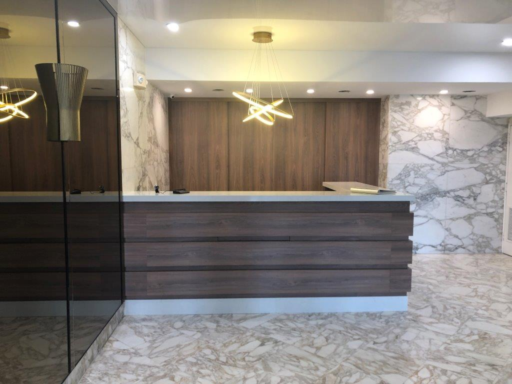 Desk-Lobby-Design-02