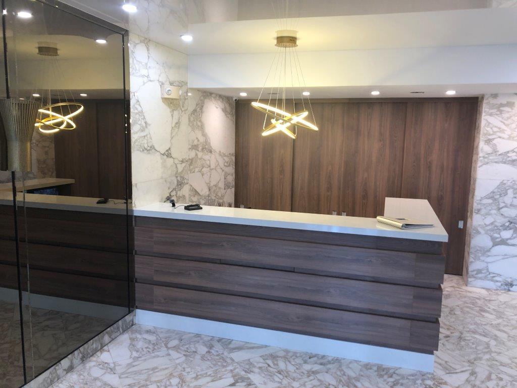 Desk-Lobby-Design-03
