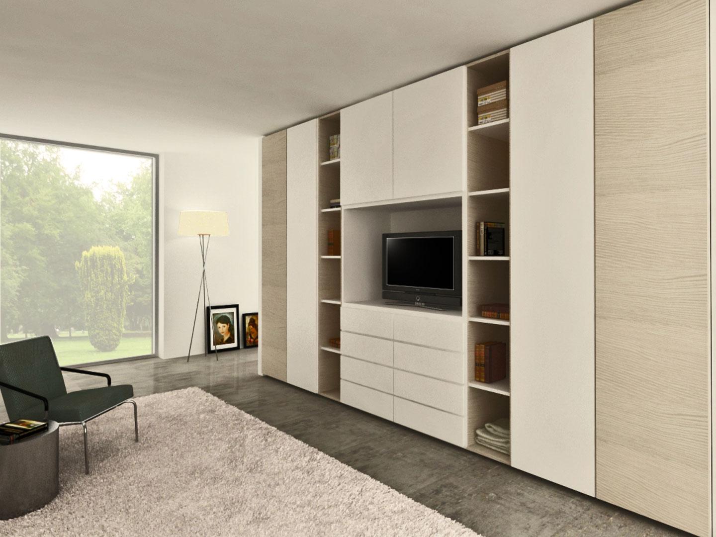 Custom Furniture 32