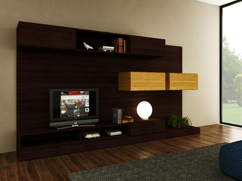Custom Furniture 33