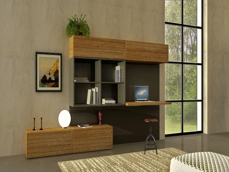 Custom Furniture 35