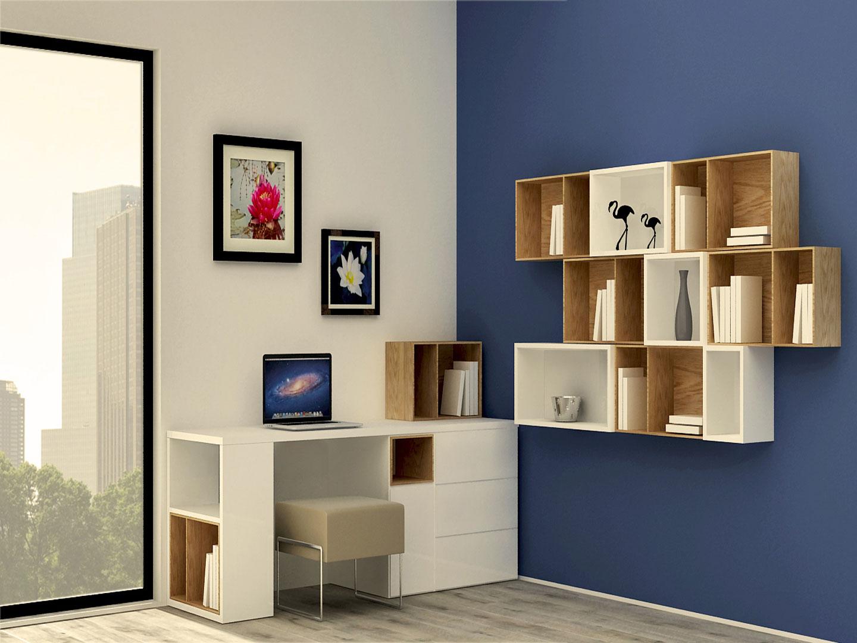 Custom Furniture 36