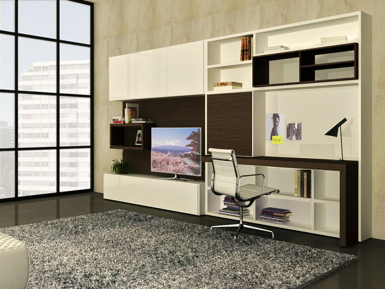 Custom Furniture 37