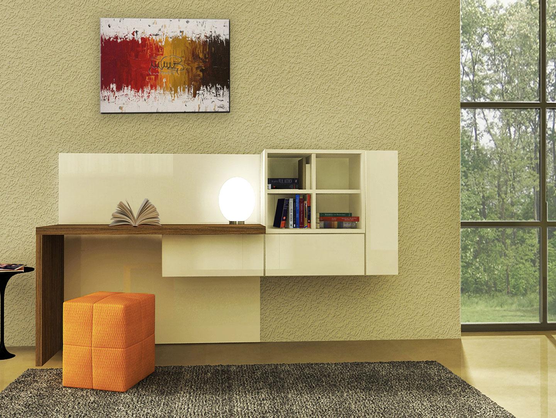 Custom Furniture 38