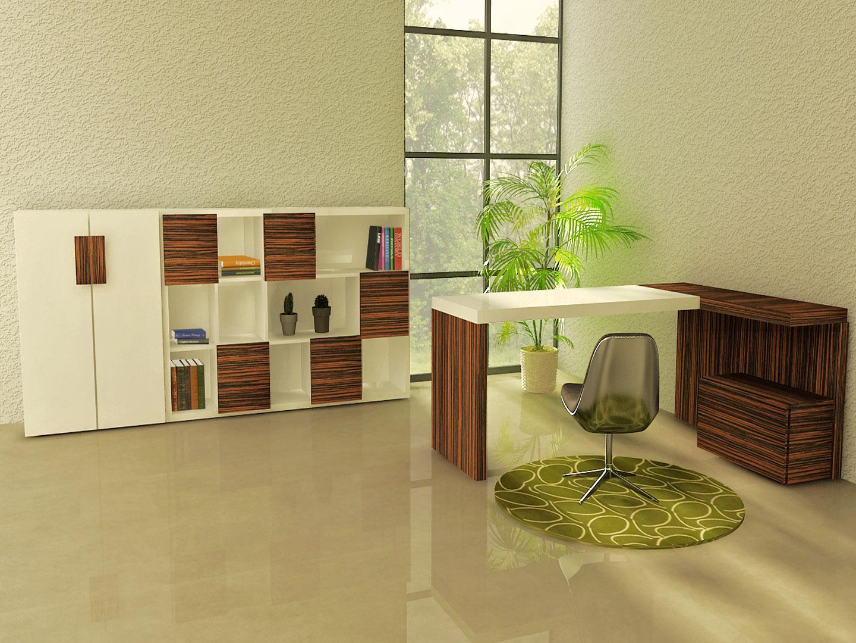 Custom Furniture 39