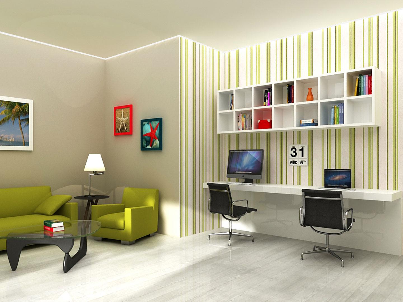 Custom Furniture 40