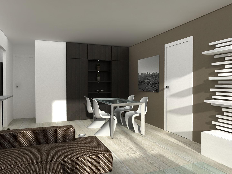 Custom Furniture 46