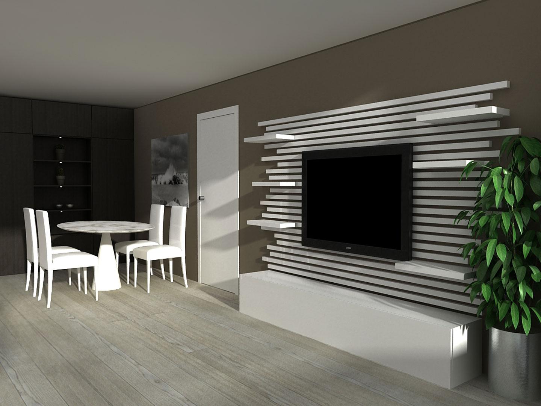 Custom Furniture 47