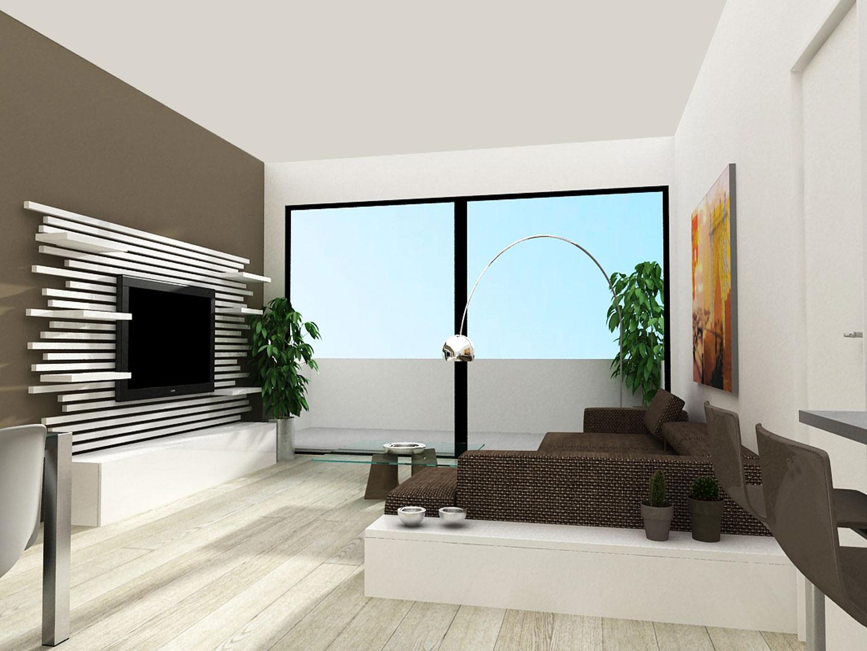 Custom Furniture 48
