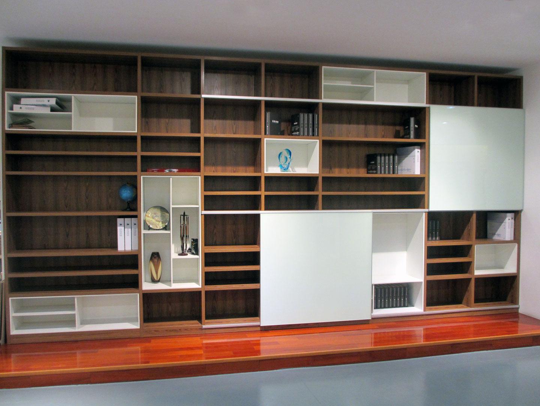 Custom Furniture 49