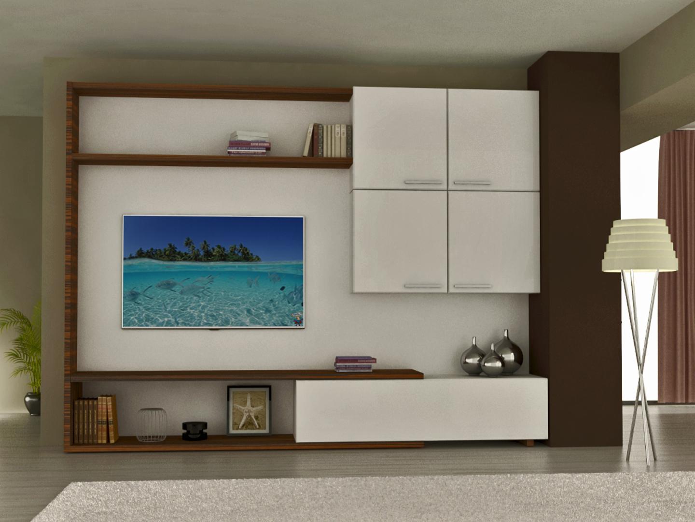 Custom Furniture 52
