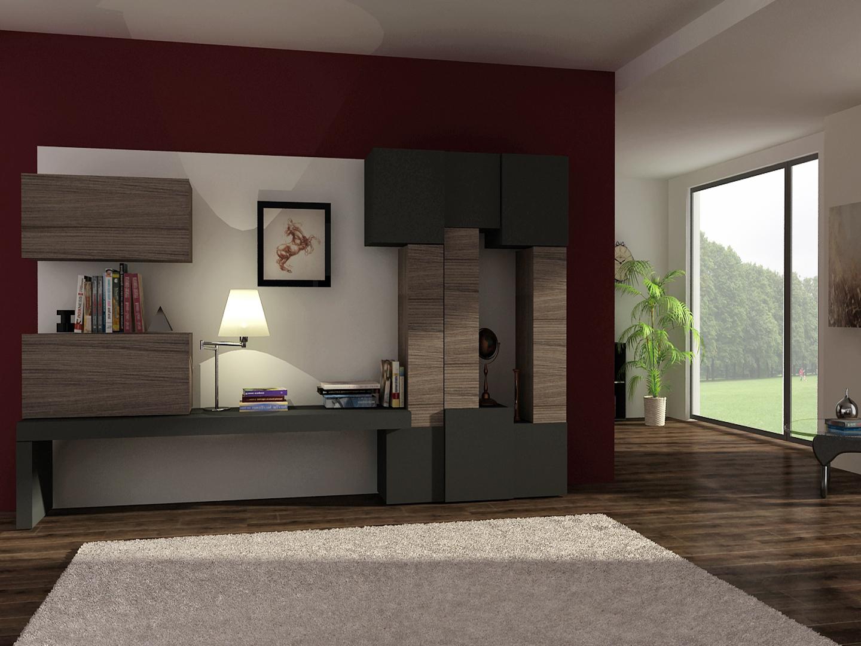 Custom Furniture 57