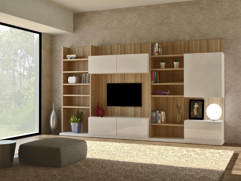 Custom Furniture 60