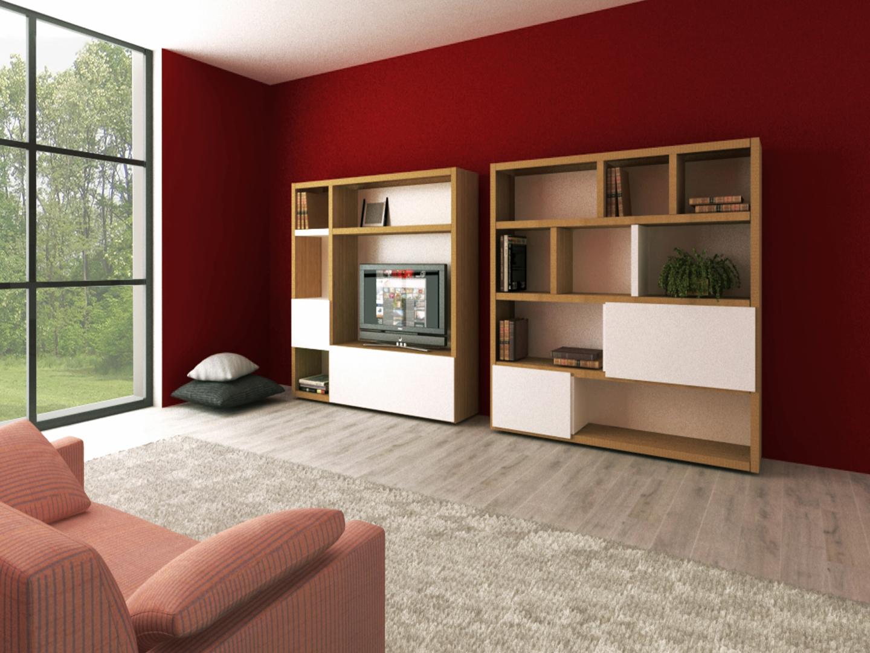 Custom Furniture 61