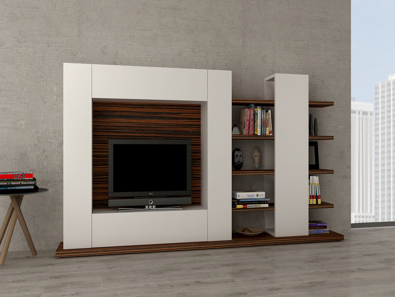 Custom Furniture 63