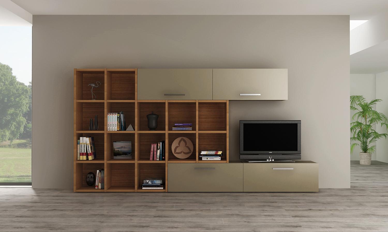 Custom Furniture 64