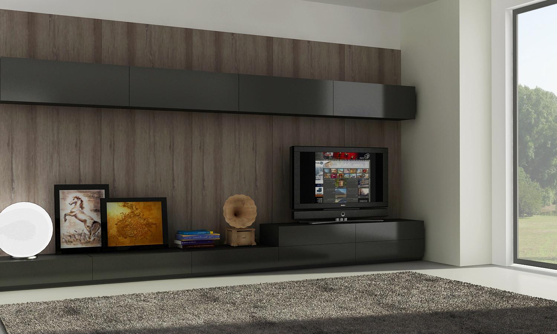 Custom Furniture 66