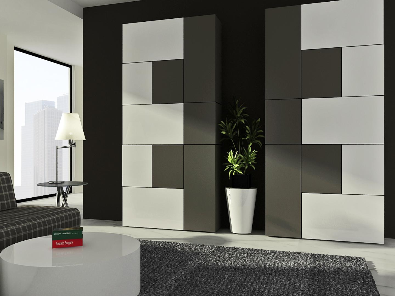 Custom Furniture 68