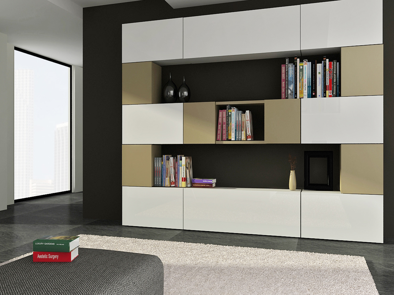 Custom Furniture 69
