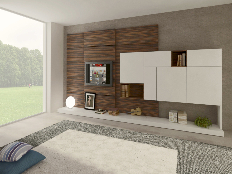 Custom Furniture 70